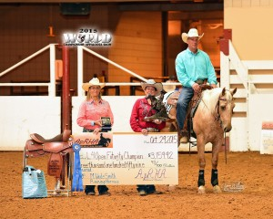 2015-l4-open-futurity-champion-2